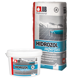 Hidrozol Superflex